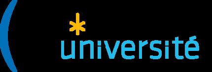logo partenaire AMU _ TITE 2019