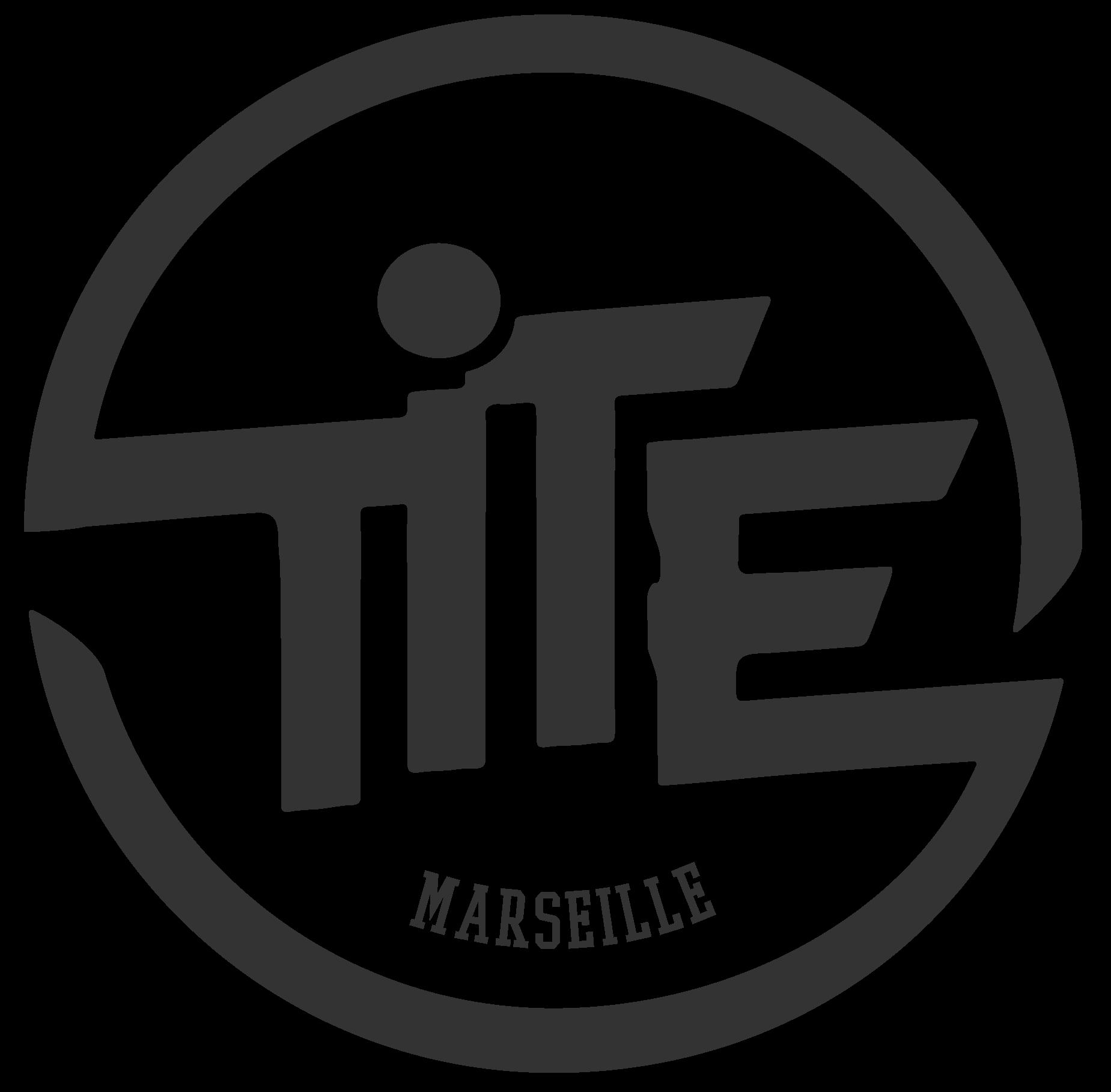 TITE Marseille