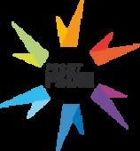 logo partenaire majeur AMU FSDIE _ TITE 2019