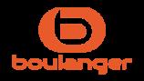 logo partenaire boulanger _ TITE 2019
