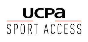 UCPA-Sport-Access-fond-blanc-L