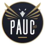 logo partenaire pauc _ TITE 2019