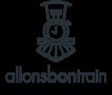 logo partenaire allons bon train _ TITE 2019