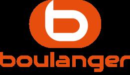 boulanger-logo-print
