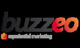 buzzeo-agency_owler_20160229_003529_original