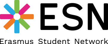 logo ESN