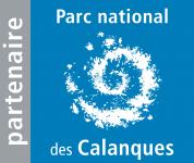 logo PN cal
