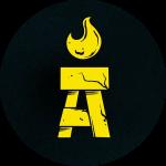 logo ateneika