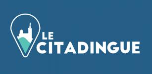 logo citadingue