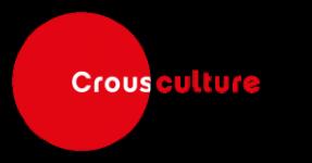 logo crous culture