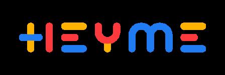 logo heyme-2