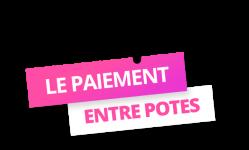 logo heyme