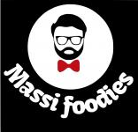 logo massifoodies 2.0