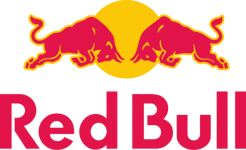 logo redbull