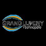 logo_grand_luminy