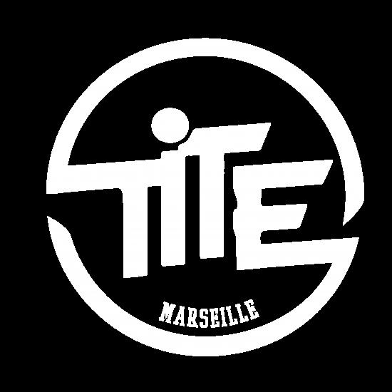 nouveau logo tite-04